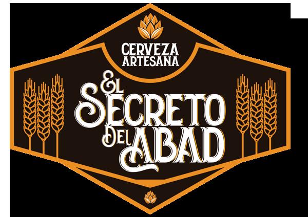 El Secreto del Abad